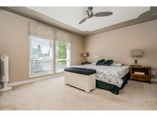 """Photo 11: 35891 MARSHALL Road in Abbotsford: Abbotsford East House for sale in """"Mountain Village"""" : MLS®# R2375690"""