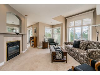 "Photo 3: 35891 MARSHALL Road in Abbotsford: Abbotsford East House for sale in ""Mountain Village"" : MLS®# R2375690"