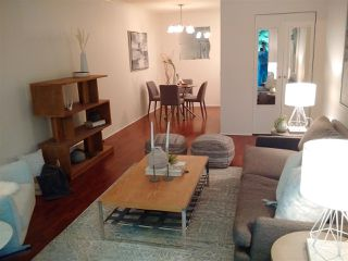"""Photo 8: 821 774 GREAT NORTHERN Way in Vancouver: Mount Pleasant VE Condo for sale in """"Pacific Terraces"""" (Vancouver East)  : MLS®# R2376107"""