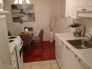 """Photo 3: 821 774 GREAT NORTHERN Way in Vancouver: Mount Pleasant VE Condo for sale in """"Pacific Terraces"""" (Vancouver East)  : MLS®# R2376107"""