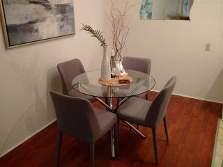 """Photo 5: 821 774 GREAT NORTHERN Way in Vancouver: Mount Pleasant VE Condo for sale in """"Pacific Terraces"""" (Vancouver East)  : MLS®# R2376107"""