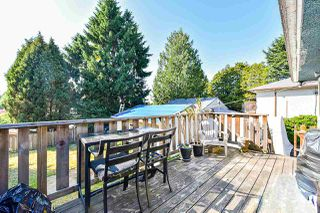 Photo 12: 8849 RUSSELL Drive in Delta: Nordel House for sale (N. Delta)  : MLS®# R2376672
