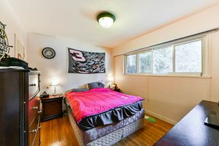Photo 10: 8849 RUSSELL Drive in Delta: Nordel House for sale (N. Delta)  : MLS®# R2376672