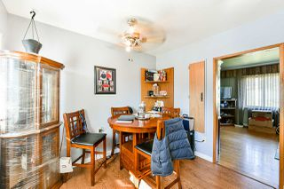 Photo 2: 8849 RUSSELL Drive in Delta: Nordel House for sale (N. Delta)  : MLS®# R2376672