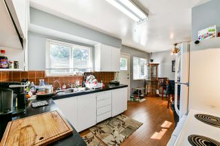 Photo 5: 8849 RUSSELL Drive in Delta: Nordel House for sale (N. Delta)  : MLS®# R2376672