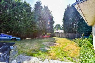 Photo 13: 8849 RUSSELL Drive in Delta: Nordel House for sale (N. Delta)  : MLS®# R2376672