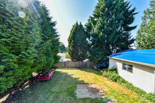 Photo 14: 8849 RUSSELL Drive in Delta: Nordel House for sale (N. Delta)  : MLS®# R2376672
