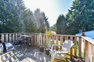 Photo 11: 8849 RUSSELL Drive in Delta: Nordel House for sale (N. Delta)  : MLS®# R2376672