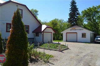 Photo 2: 5048 Henderson Highway in St Clements: Narol Residential for sale (R02)  : MLS®# 1914860