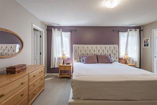 Photo 20: 1914 32A Street in Edmonton: Zone 30 House for sale : MLS®# E4160246