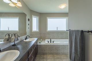 Photo 23: 1914 32A Street in Edmonton: Zone 30 House for sale : MLS®# E4160246