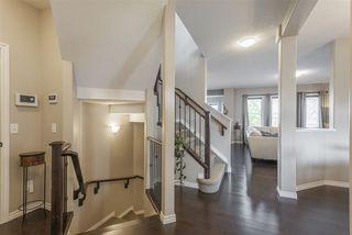 Photo 4: 1914 32A Street in Edmonton: Zone 30 House for sale : MLS®# E4160246