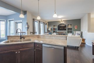 Photo 10: 1914 32A Street in Edmonton: Zone 30 House for sale : MLS®# E4160246