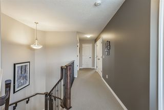 Photo 18: 1914 32A Street in Edmonton: Zone 30 House for sale : MLS®# E4160246