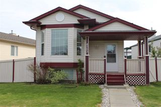 Main Photo:  in Edmonton: Zone 02 House for sale : MLS®# E4160668