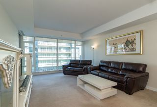 Photo 5: 803 5177 BRIGHOUSE Way in Richmond: Brighouse Condo for sale : MLS®# R2378276