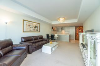 Photo 6: 803 5177 BRIGHOUSE Way in Richmond: Brighouse Condo for sale : MLS®# R2378276