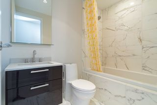 Photo 12: 803 5177 BRIGHOUSE Way in Richmond: Brighouse Condo for sale : MLS®# R2378276