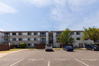 "Main Photo: 104 7240 LINDSAY Road in Richmond: Granville Condo for sale in ""SUSSEX SQUARE"" : MLS®# R2378822"