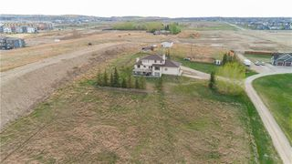 Photo 3: 13425 SYMONS VALLEY Road NW in Calgary: Sage Hill Land for sale : MLS®# C4253562