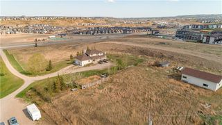 Photo 2: 13425 SYMONS VALLEY Road NW in Calgary: Sage Hill Land for sale : MLS®# C4253562