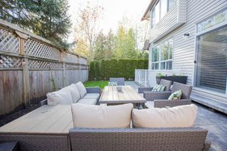 """Photo 19: 21140 81B Avenue in Langley: Willoughby Heights House for sale in """"YORKSON"""" : MLS®# R2380280"""