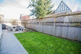 """Photo 20: 21140 81B Avenue in Langley: Willoughby Heights House for sale in """"YORKSON"""" : MLS®# R2380280"""