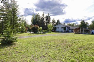 Photo 2: 12705 TELKWA COALMINE Road in Telkwa: Smithers - Rural House for sale (Smithers And Area (Zone 54))  : MLS®# R2380491