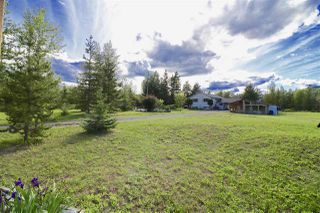 Photo 5: 12705 TELKWA COALMINE Road in Telkwa: Smithers - Rural House for sale (Smithers And Area (Zone 54))  : MLS®# R2380491