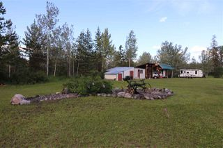 Photo 11: 12705 TELKWA COALMINE Road in Telkwa: Smithers - Rural House for sale (Smithers And Area (Zone 54))  : MLS®# R2380491