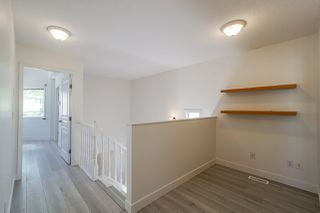 """Photo 11: 14812 58TH Avenue in Surrey: Sullivan Station House for sale in """"Panorama Village"""" : MLS®# R2381126"""