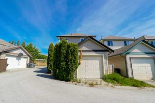 "Photo 20: 14812 58TH Avenue in Surrey: Sullivan Station House for sale in ""Panorama Village"" : MLS®# R2381126"