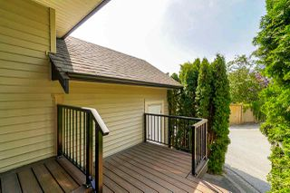 "Photo 10: 14812 58TH Avenue in Surrey: Sullivan Station House for sale in ""Panorama Village"" : MLS®# R2381126"