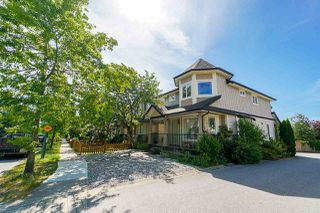 "Photo 2: 14812 58TH Avenue in Surrey: Sullivan Station House for sale in ""Panorama Village"" : MLS®# R2381126"