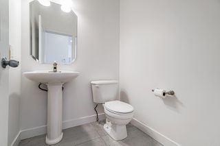 """Photo 9: 14812 58TH Avenue in Surrey: Sullivan Station House for sale in """"Panorama Village"""" : MLS®# R2381126"""