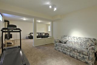 Photo 18: 47 WESTVIEW Crescent: Spruce Grove House for sale : MLS®# E4162308