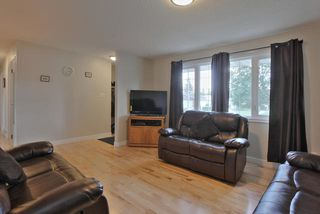 Photo 3: 47 WESTVIEW Crescent: Spruce Grove House for sale : MLS®# E4162308