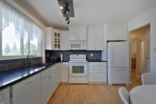 Photo 8: 47 WESTVIEW Crescent: Spruce Grove House for sale : MLS®# E4162308