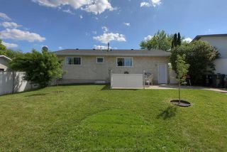 Photo 26: 47 WESTVIEW Crescent: Spruce Grove House for sale : MLS®# E4162308