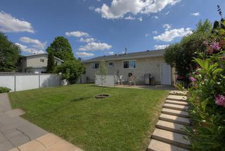 Photo 25: 47 WESTVIEW Crescent: Spruce Grove House for sale : MLS®# E4162308