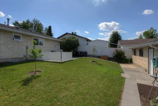 Photo 27: 47 WESTVIEW Crescent: Spruce Grove House for sale : MLS®# E4162308