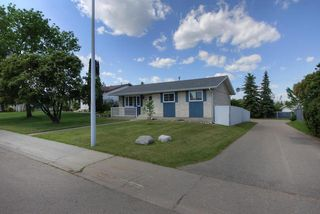 Photo 30: 47 WESTVIEW Crescent: Spruce Grove House for sale : MLS®# E4162308