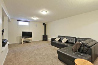 Photo 16: 47 WESTVIEW Crescent: Spruce Grove House for sale : MLS®# E4162308