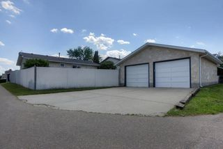 Photo 29: 47 WESTVIEW Crescent: Spruce Grove House for sale : MLS®# E4162308