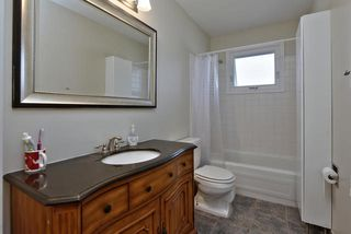 Photo 11: 47 WESTVIEW Crescent: Spruce Grove House for sale : MLS®# E4162308