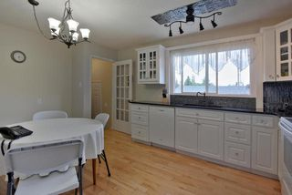 Photo 7: 47 WESTVIEW Crescent: Spruce Grove House for sale : MLS®# E4162308
