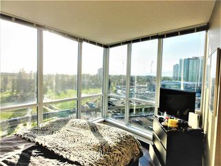 "Photo 6: 1802 13618 100 Avenue in Surrey: Whalley Condo for sale in ""INFINITY"" (North Surrey)  : MLS®# R2381748"