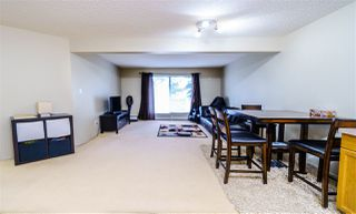 Photo 4: 104 309 Claireview Station Dr NW in Edmonton: Zone 35 Condo for sale : MLS®# E4163430