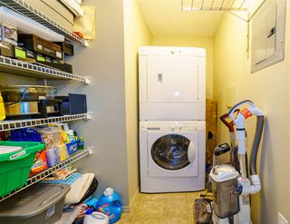 Photo 11: 104 309 Claireview Station Dr NW in Edmonton: Zone 35 Condo for sale : MLS®# E4163430