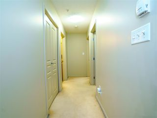 Photo 12: 104 309 Claireview Station Dr NW in Edmonton: Zone 35 Condo for sale : MLS®# E4163430